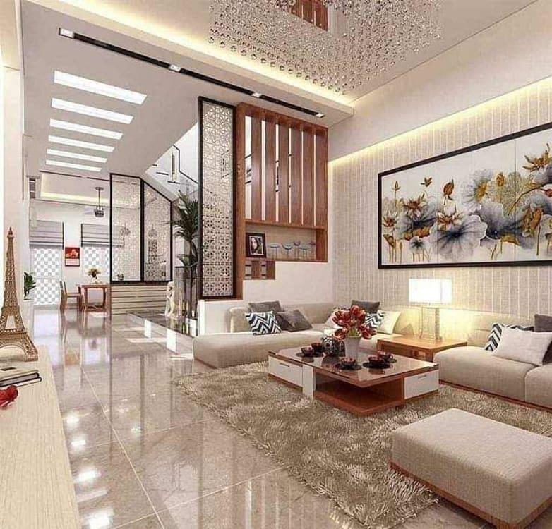 1875 SqFt Apartment For Sale | Graana.com