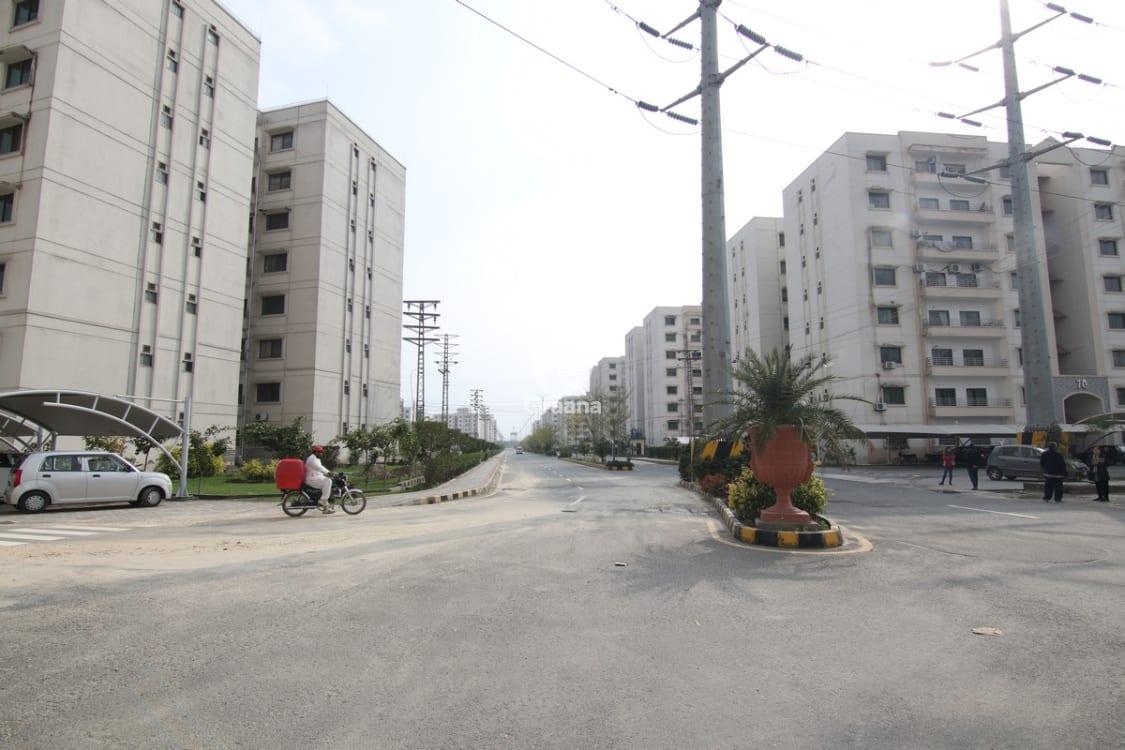 2250 SqFt Apartment For Sale   Graana.com