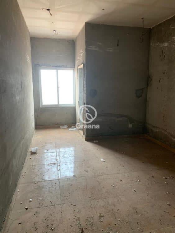180000 SqFt Apartment For Rent | Graana.com