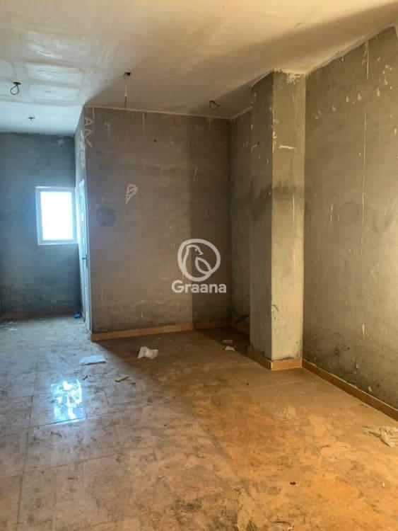 541 SqFt Apartment For Sale | Graana.com