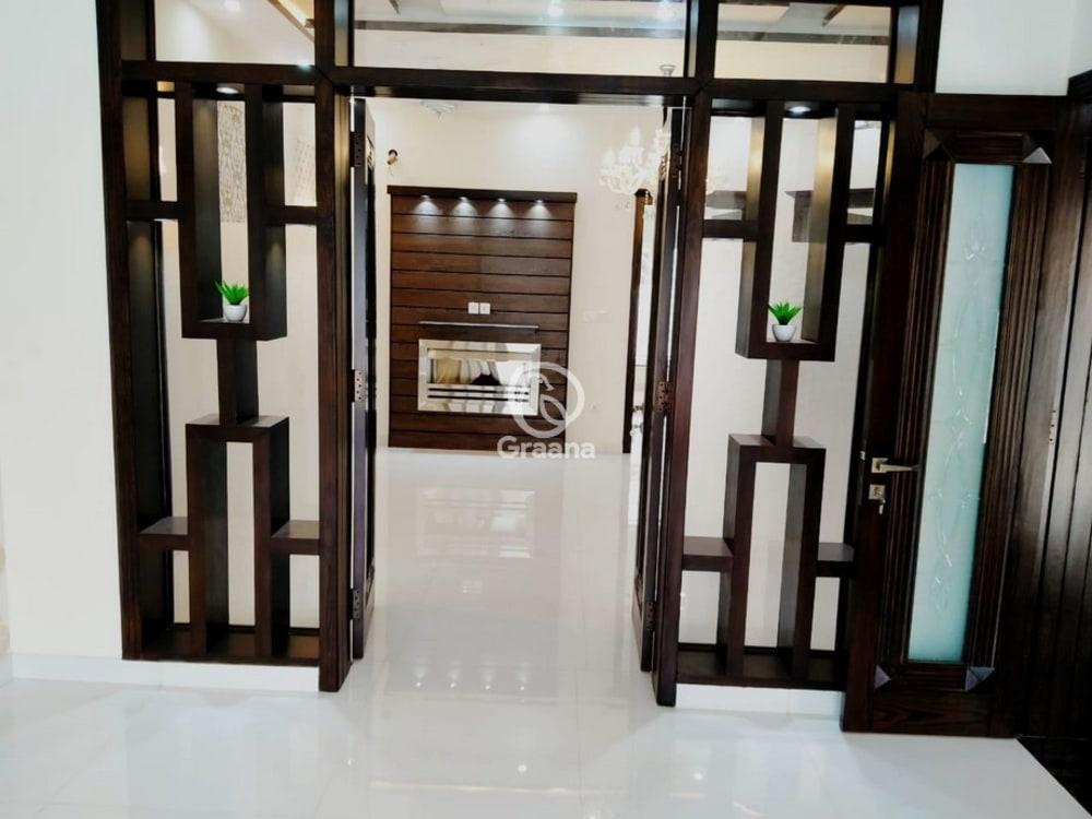 550 SqFt Apartment For Rent | Graana.com