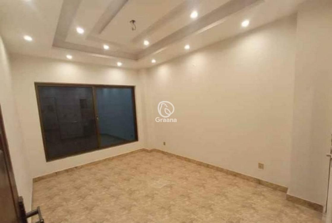 1025 SqFt Apartment For Sale | Graana.com