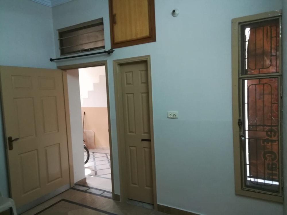 2.7 Marla House For Sale   Graana.com