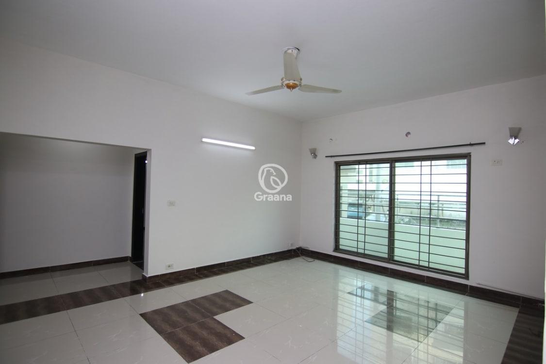 2250 SqFt Apartment For Sale | Graana.com