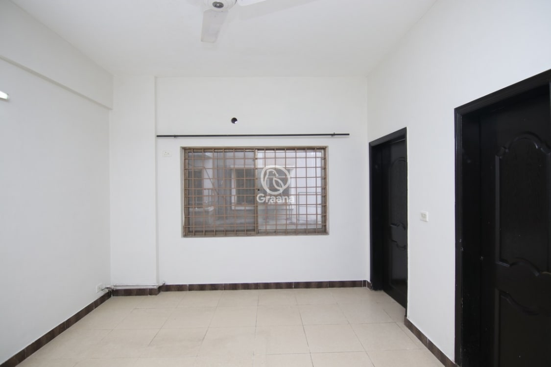 2250 SqFt Apartment For Sale | Graana.com