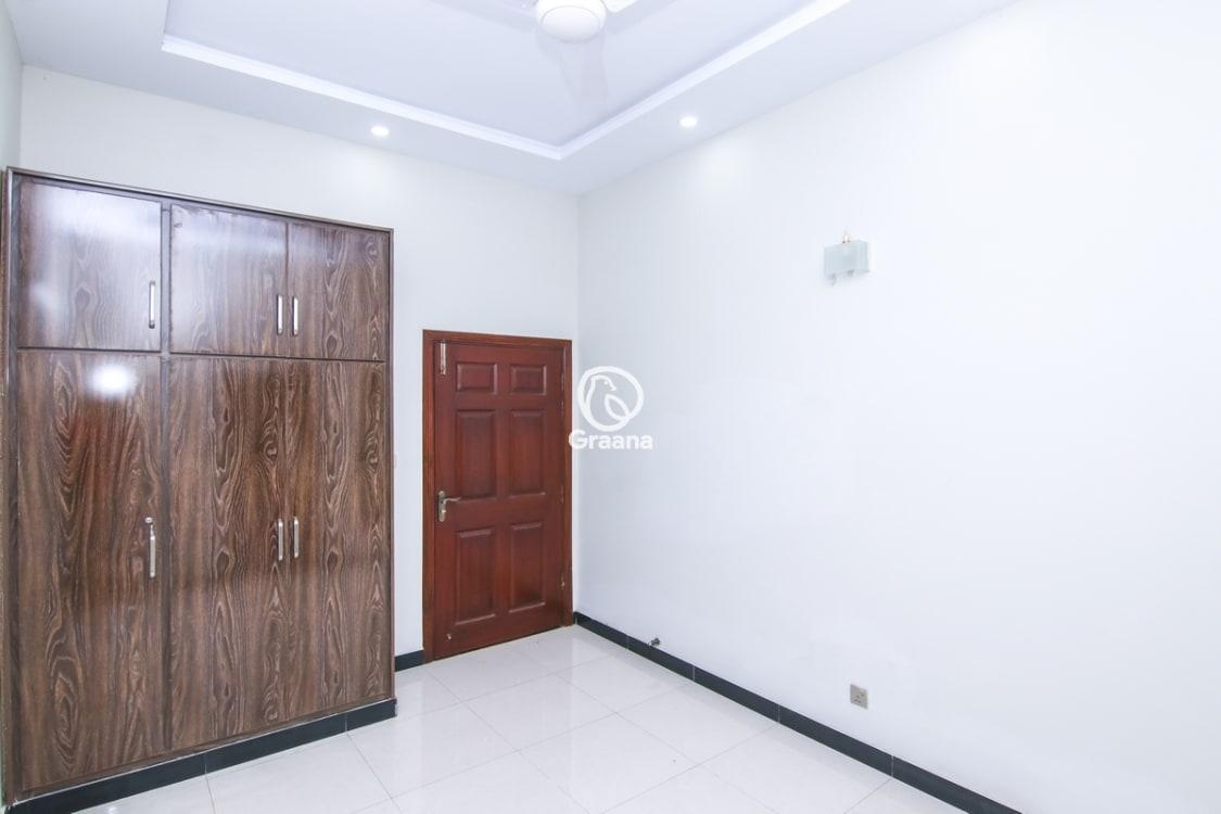 6 Marla House For Sale   Graana.com