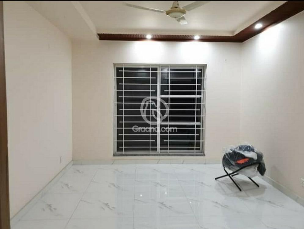 12.5 Marla House For Rent   Graana.com