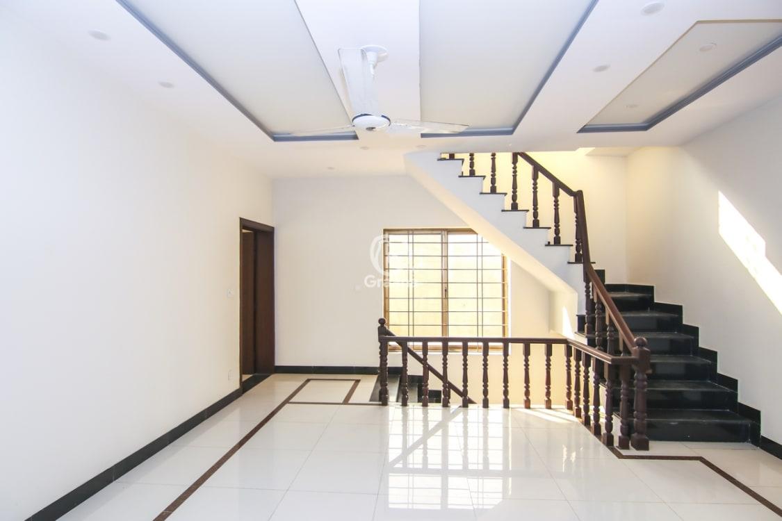 16 Marla House For Sale | Graana.com