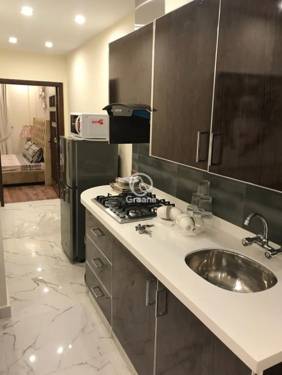 2.67 Marla House For Rent | Graana.com