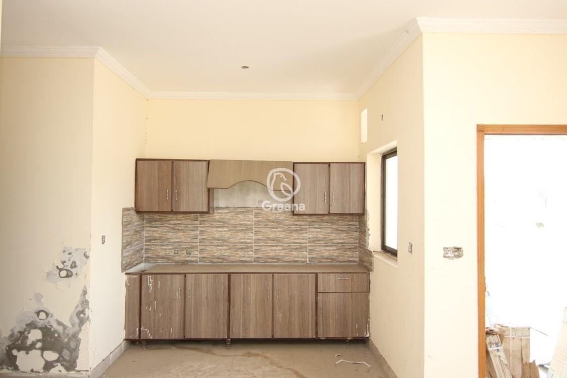 1125 SqFt Apartment For Sale | Graana.com