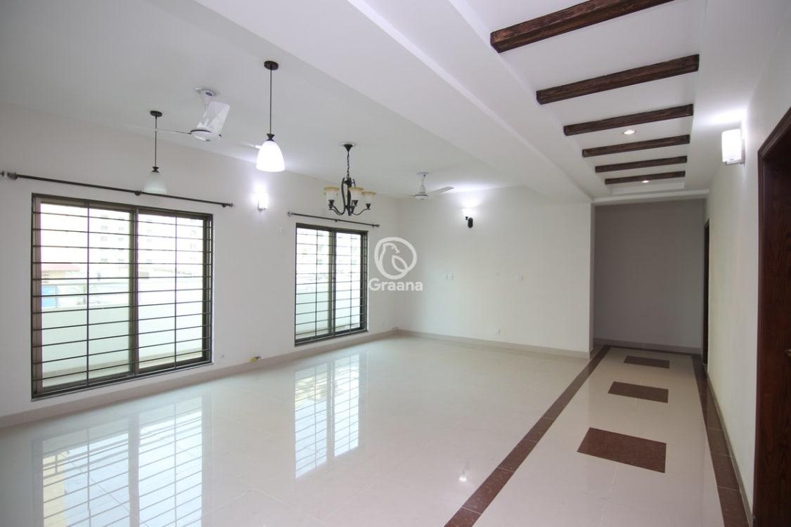 2700 SqFt Apartment For Rent | Graana.com
