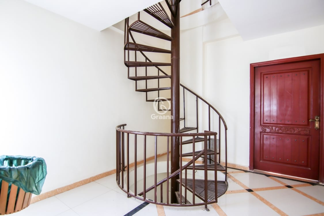Apartment For Rent | Graana.com
