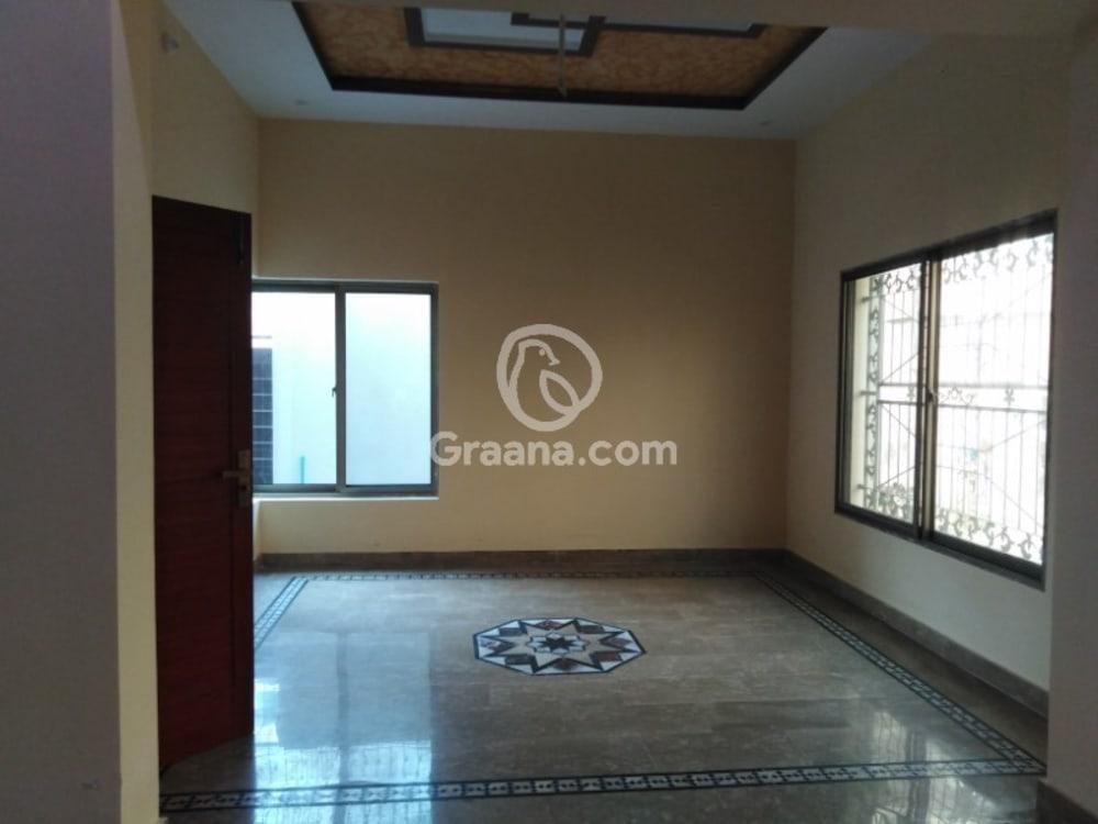 3 Marla Upper Portion For Rent | Graana.com