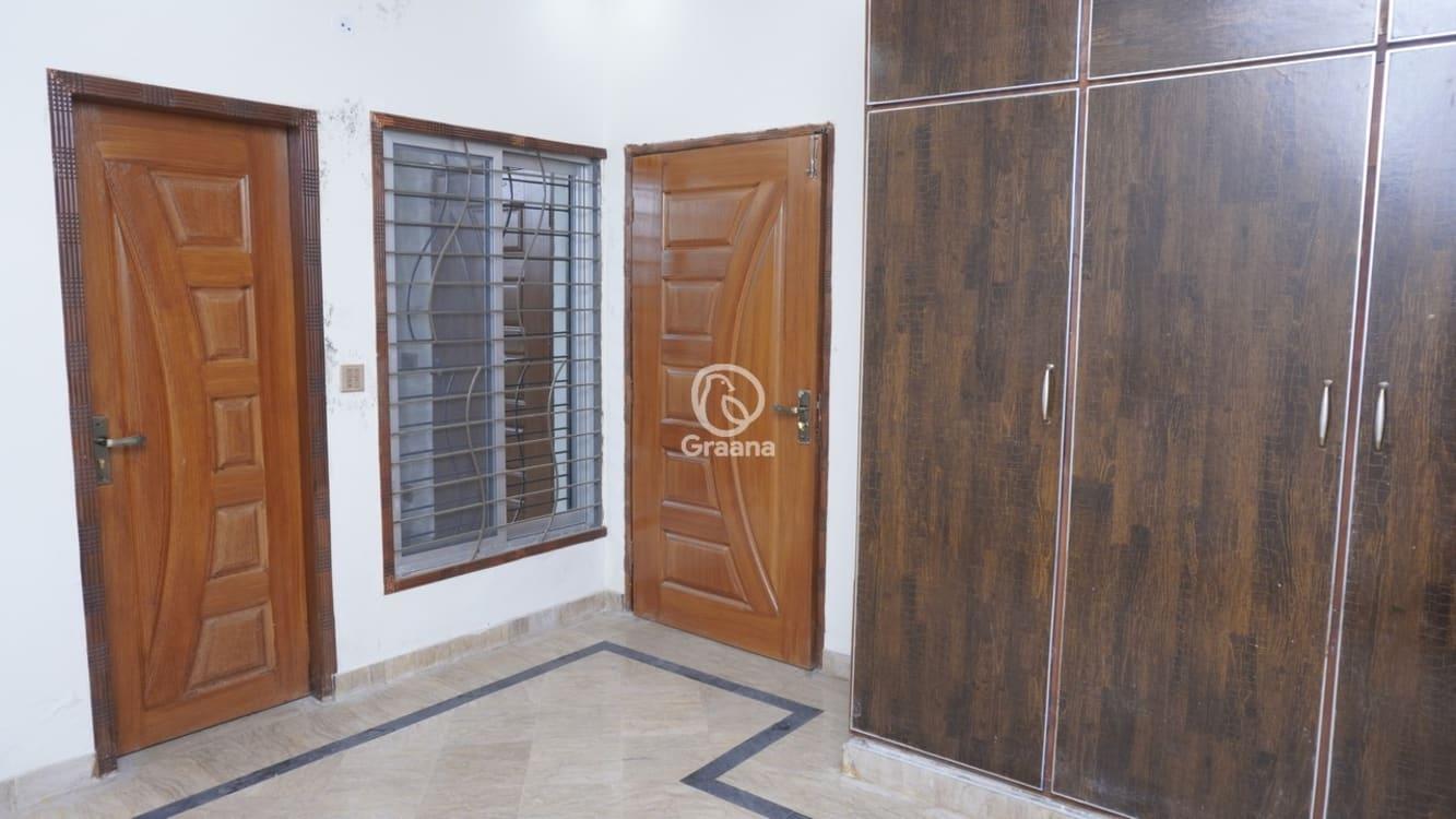 3 Marla House For Sale | Graana.com