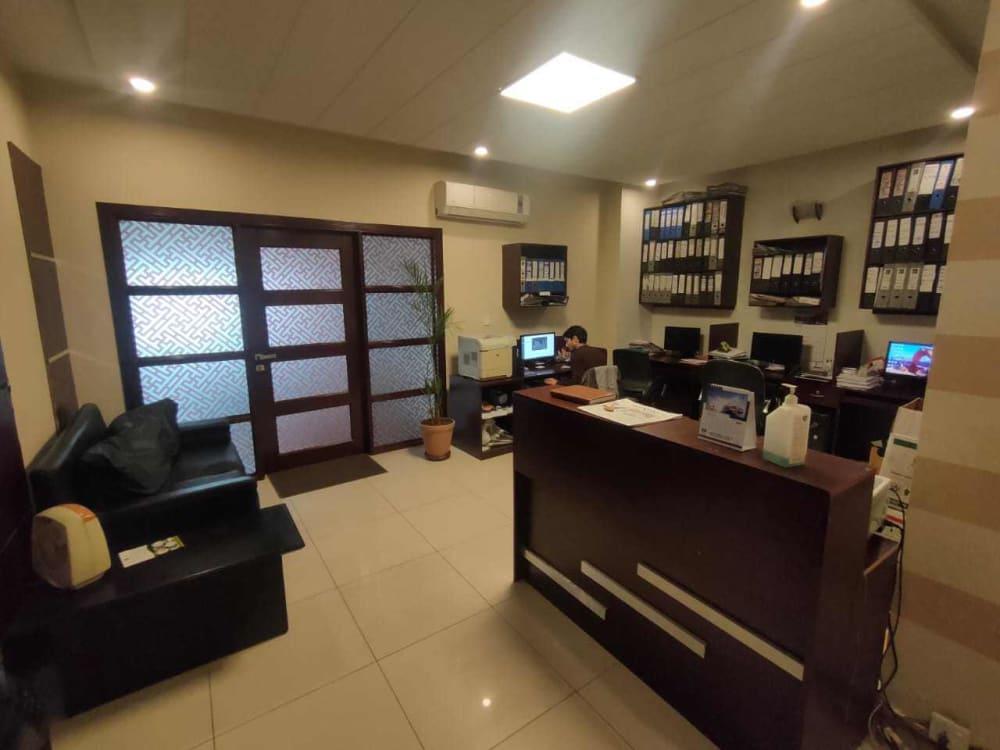 Office For Sale | Graana.com