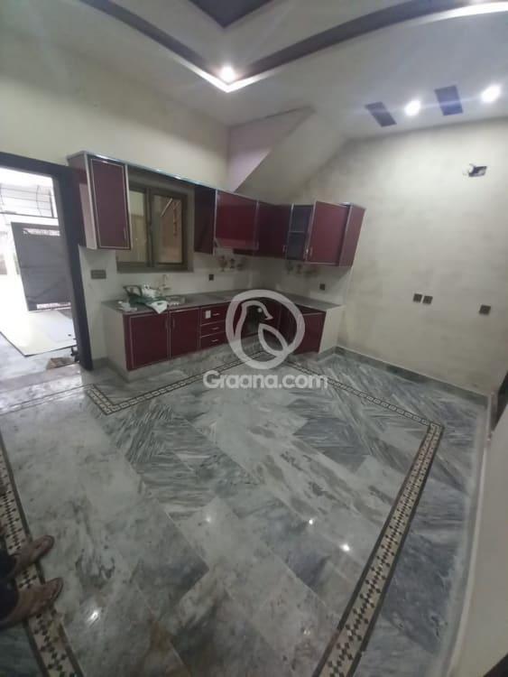 2.3 Marla House For Rent | Graana.com
