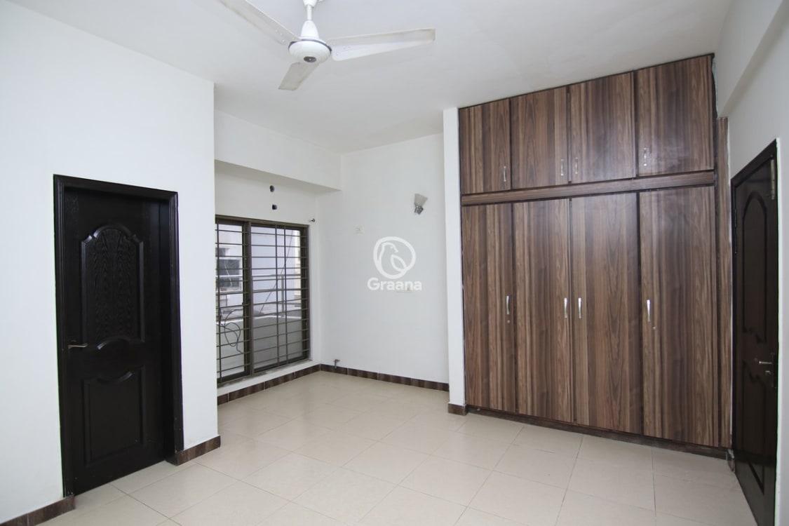 2250 SqFt Apartment For Rent | Graana.com