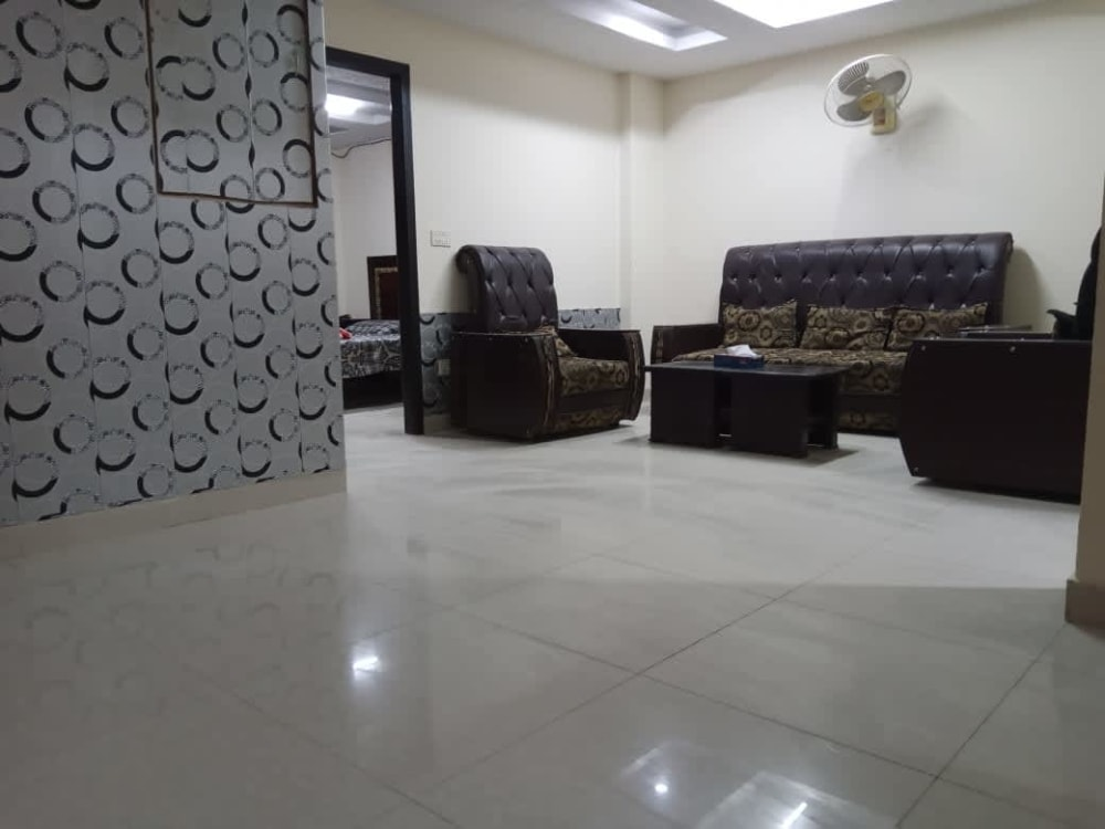 Guest House For Rent | Graana.com