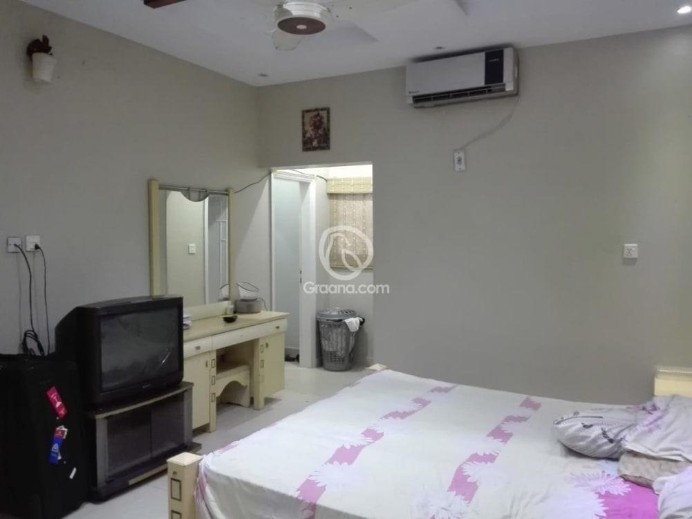 1200 Sqft Apartment for Sale   Graana.com