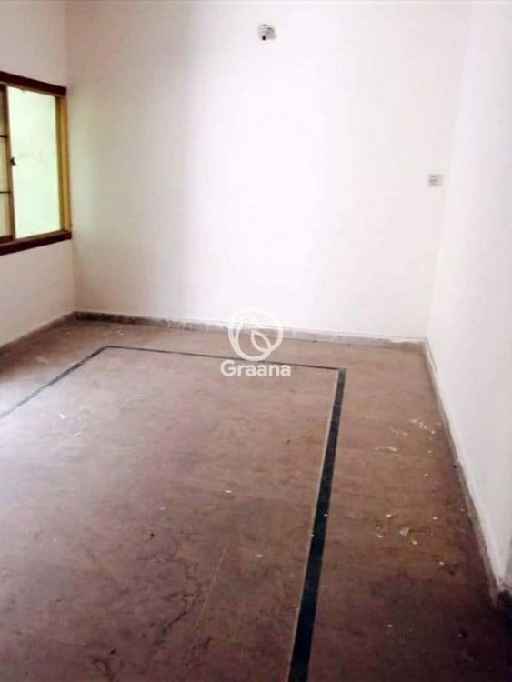 4.5 Marla House For Rent   Graana.com