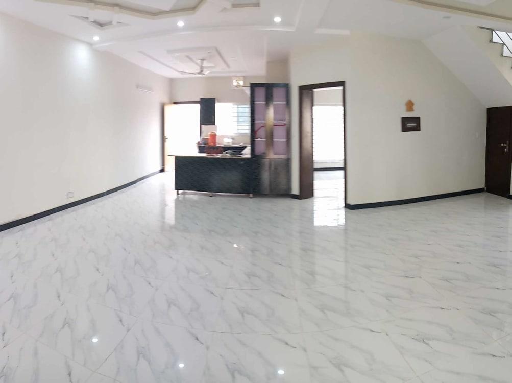7 Marla House For Rent | Graana.com