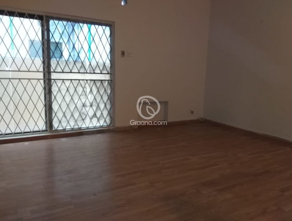 1 Kanal House For Rent | Graana.com