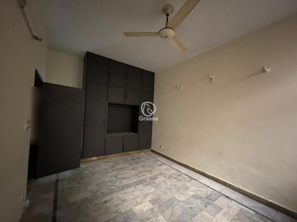 10 Marla House For Rent | Graana.com