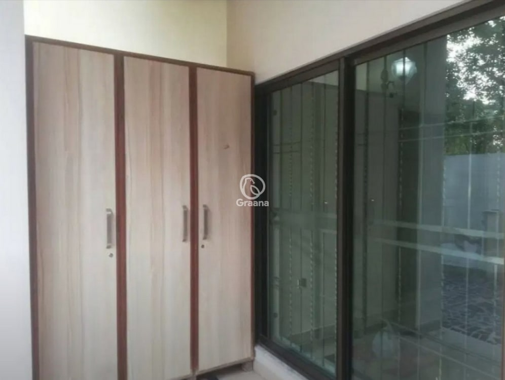 1 Kanal Lower Portion For Rent | Graana.com