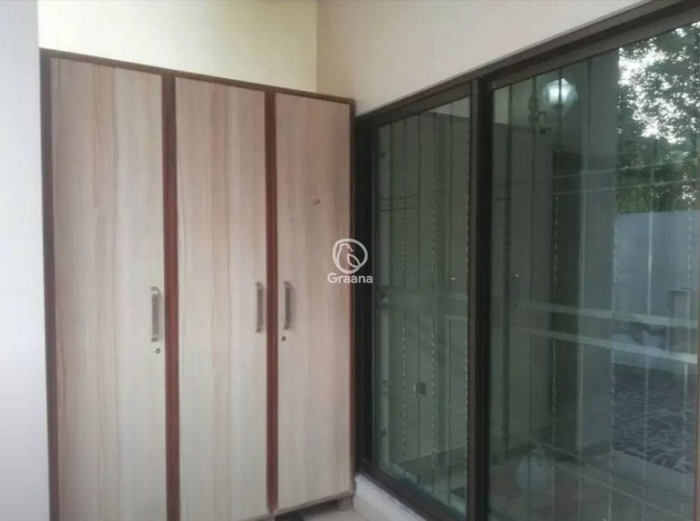 1.5 Kanal Upper Portion For Rent   Graana.com