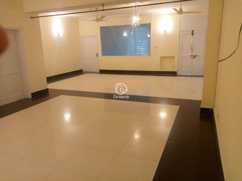 1.5 Kanal Upper Portion For Rent | Graana.com