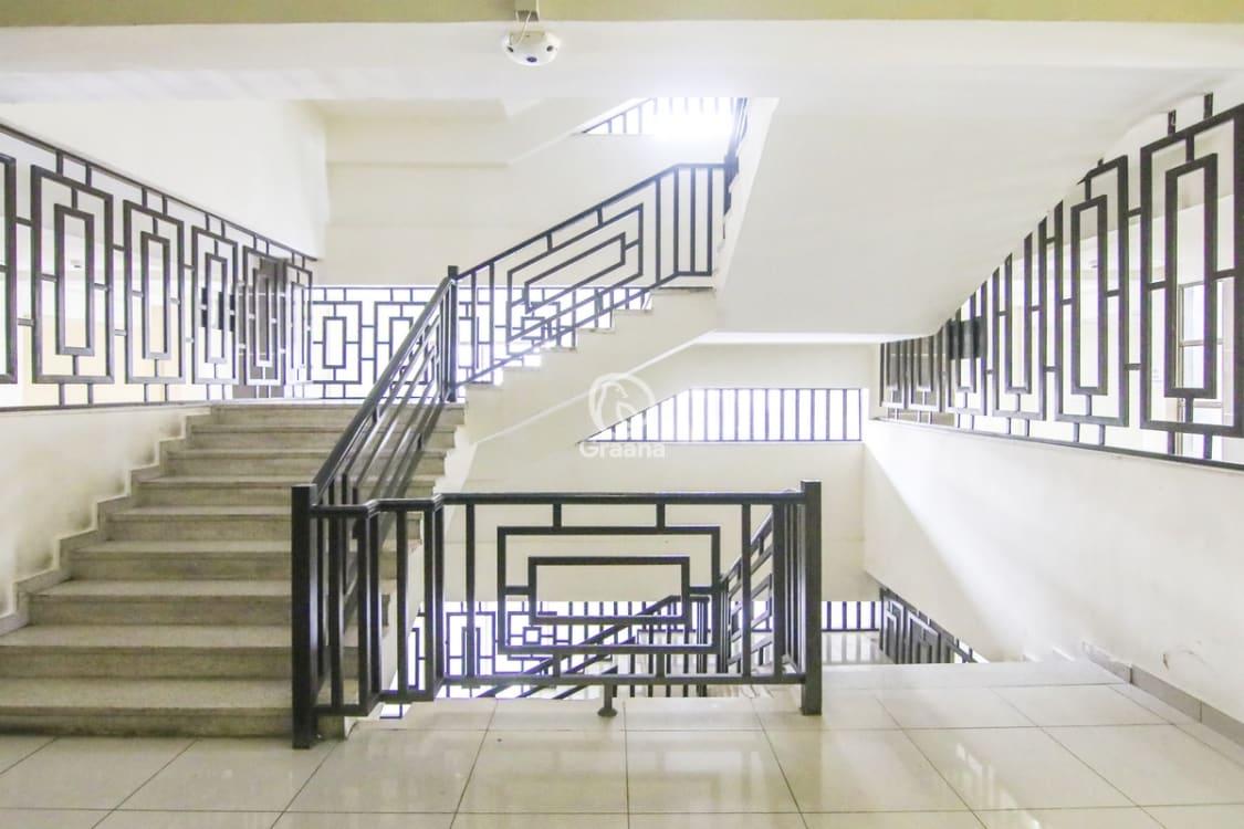 Apartment For Rent   Graana.com