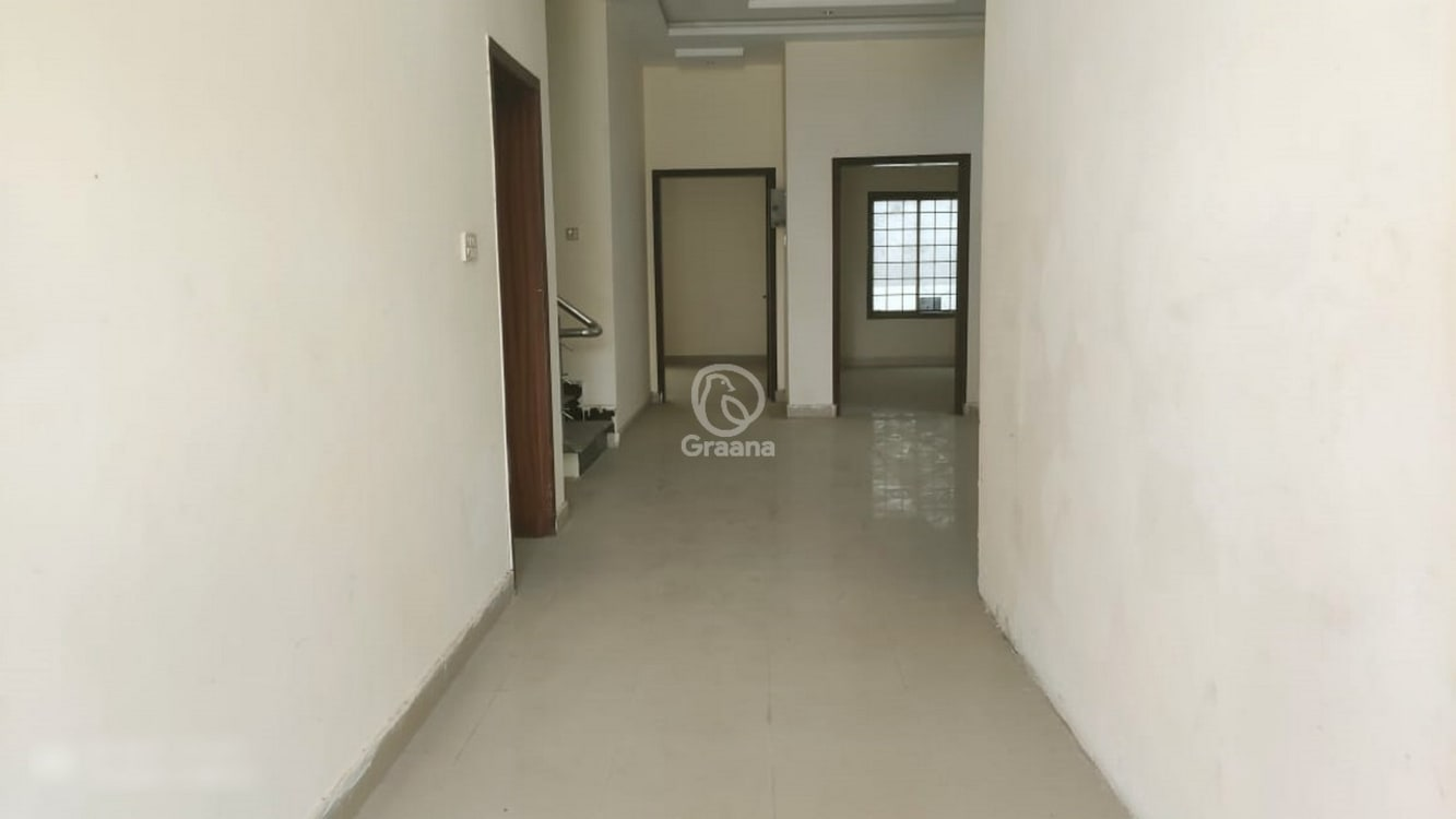 8 Marla Upper Portion For Rent   Graana.com