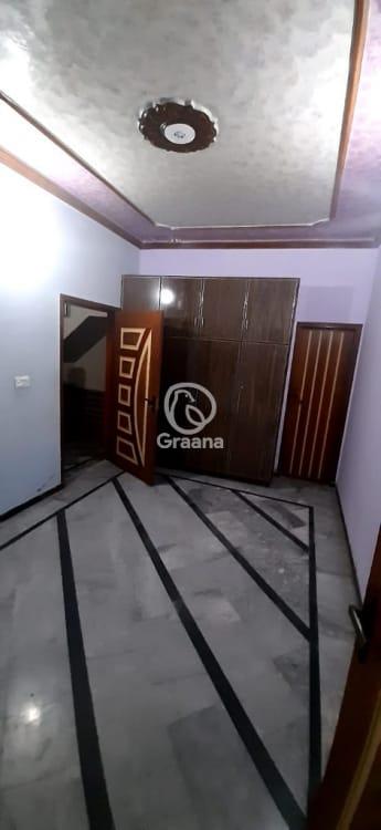 2.5 Marla House For Sale   Graana.com