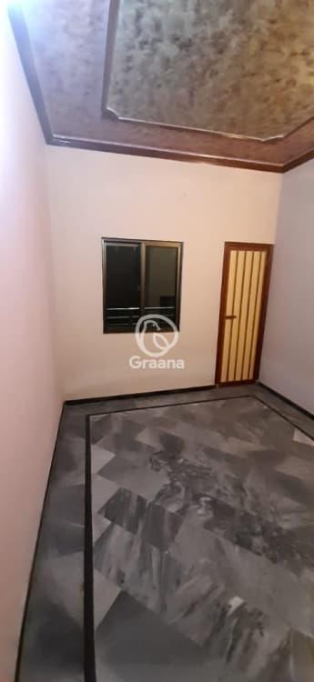 2.25 Marla House For Sale   Graana.com