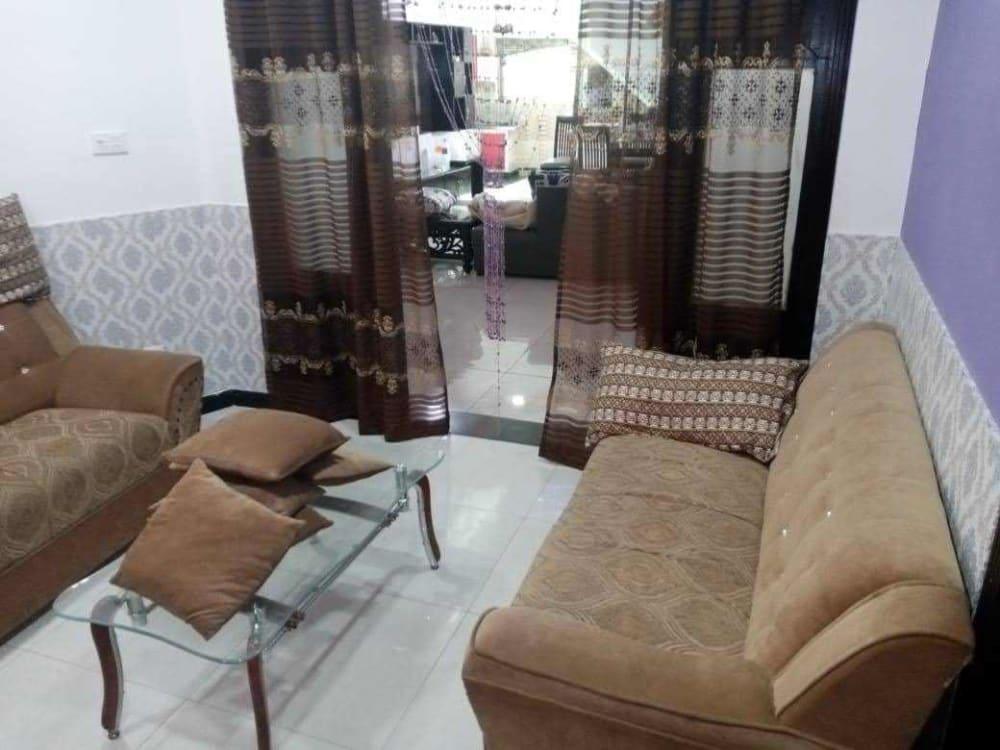 18 Marla Lower Portion For Rent | Graana.com