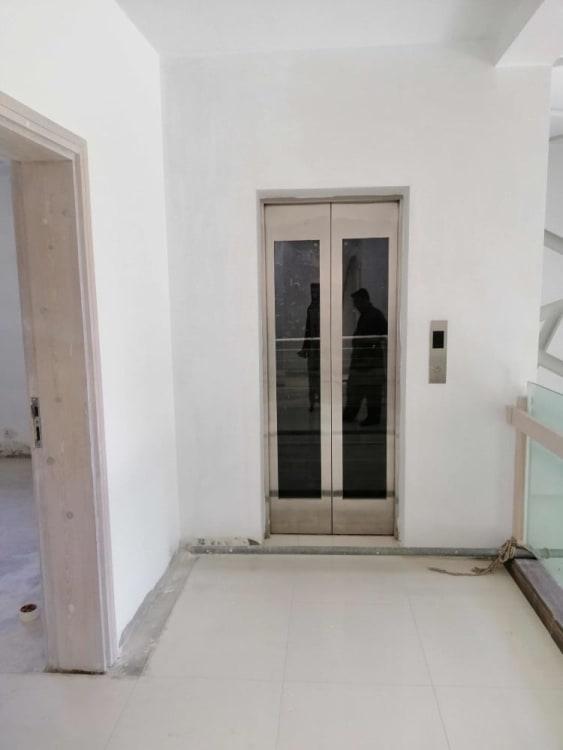19.8 Marla House For Sale   Graana.com