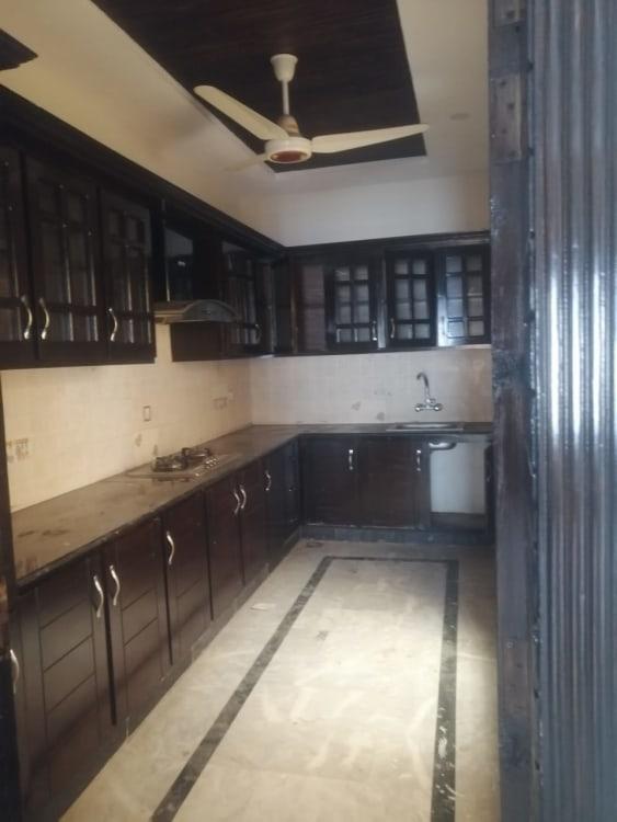 1 Kanal House for Rent in E-11, Islamabad   Graana.com