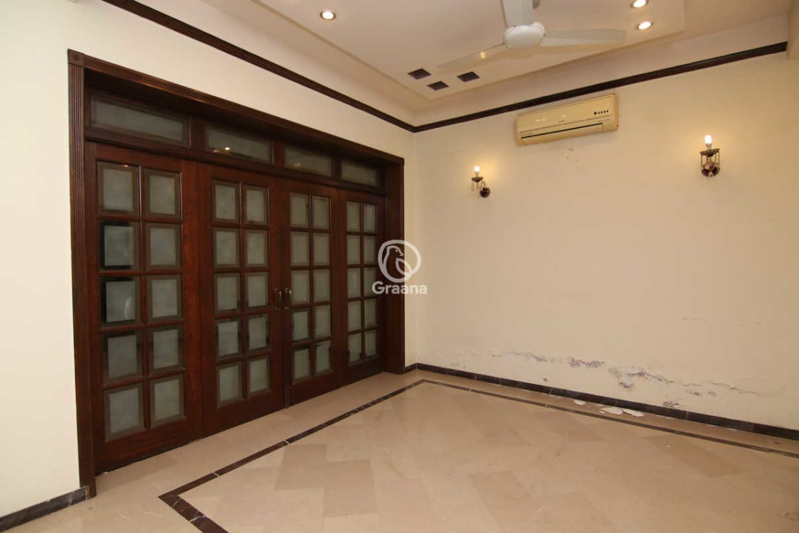 2 Kanal House For Sale | Graana.com
