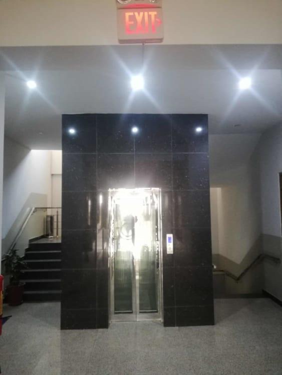 515 Sq. Ft. Office for Sale, G-8 Markaz, Islamabad   Graana.com