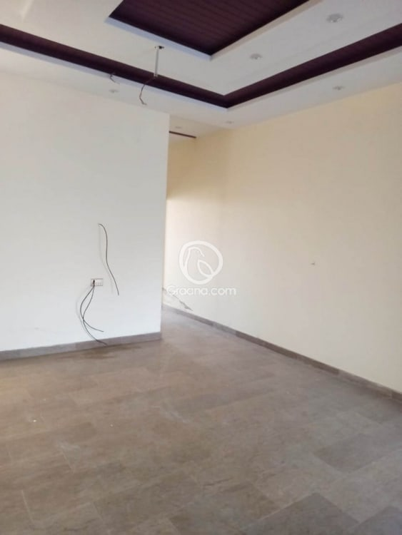 1088 SqFt Apartment For Rent   Graana.com