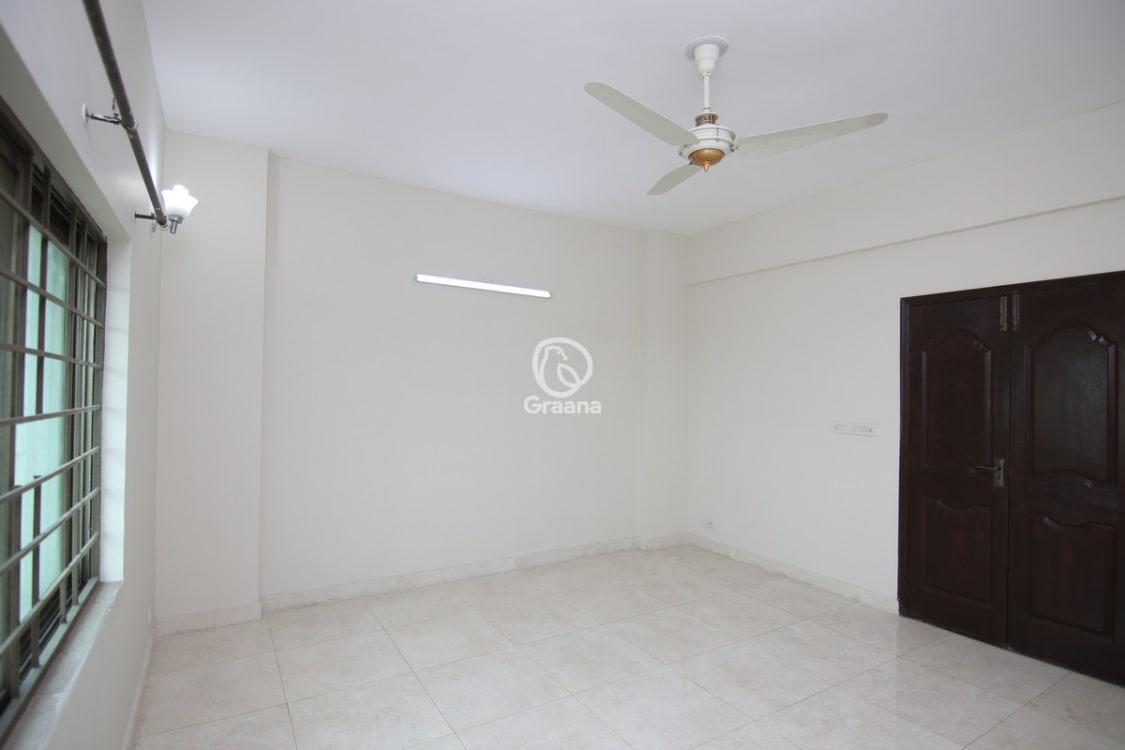 2250 SqFt Apartment For Rent   Graana.com