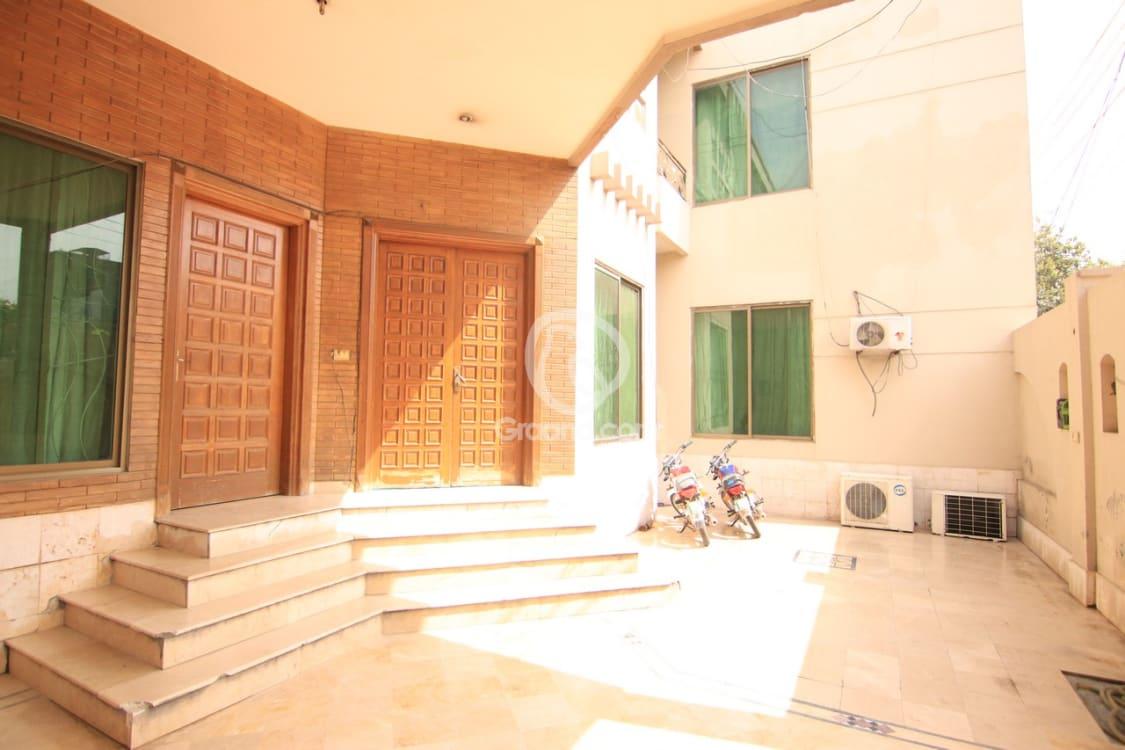 1 Marla Room For Rent   Graana.com