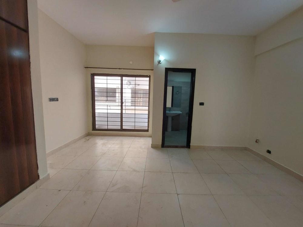 2900 SqFt Apartment For Rent | Graana.com