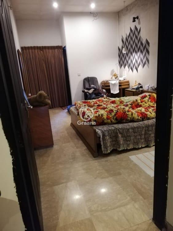 8.25 Marla House For Sale | Graana.com