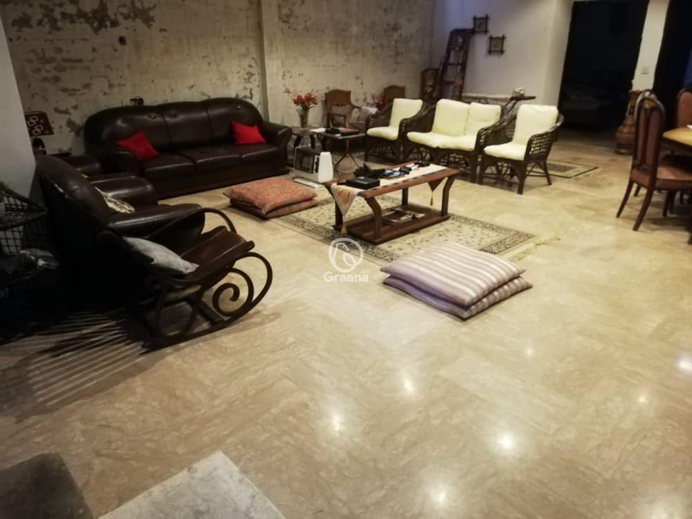8.25 Marla House For Sale   Graana.com