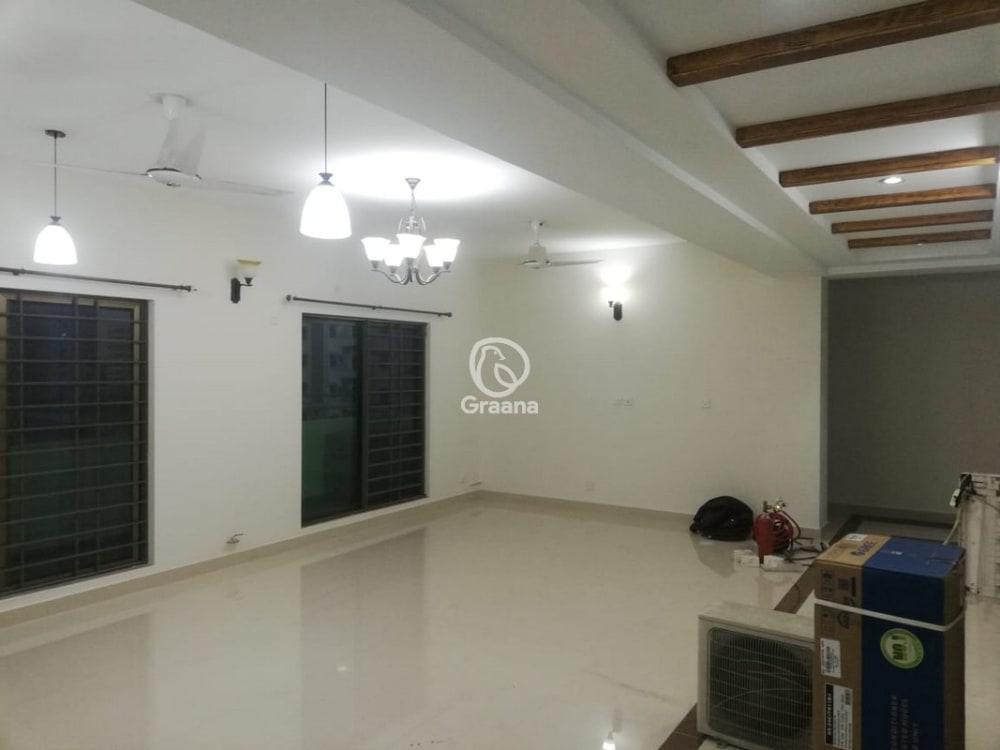 2700 SqFt Apartment For Rent   Graana.com