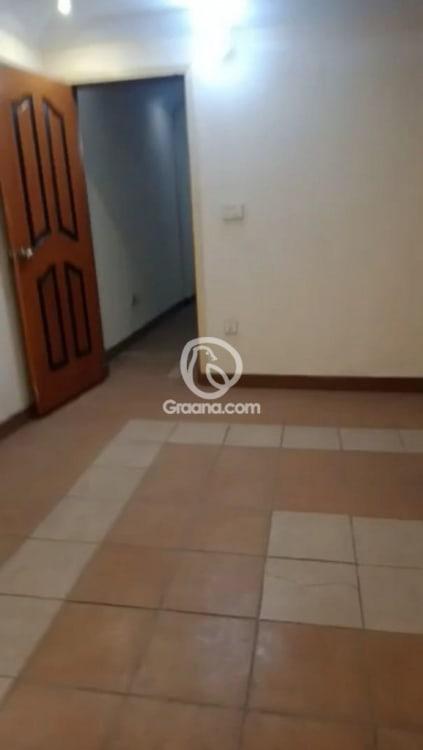 250 SqFt Apartment For Rent | Graana.com