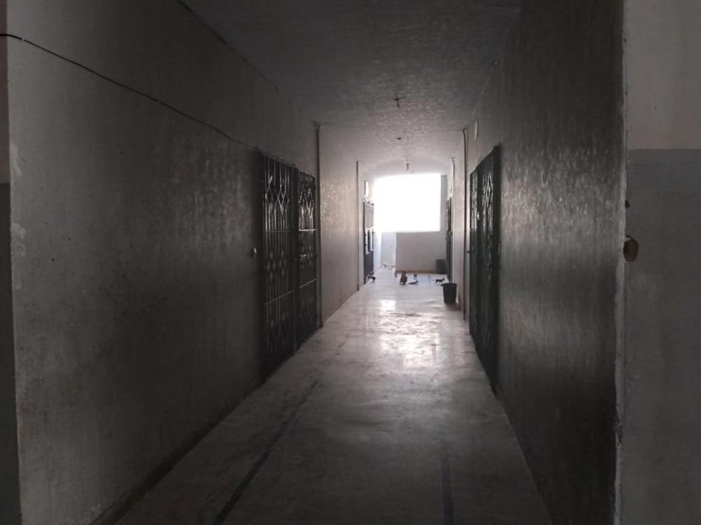 5th Floor  1700 Sqft  Apartment for Rent    Graana.com