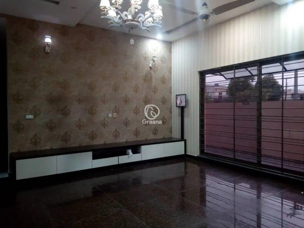 14 Marla House For Sale   Graana.com