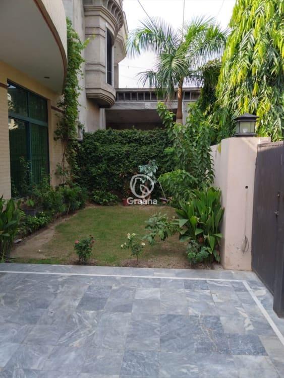 18 Marla House For Sale | Graana.com